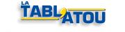 Logo Tabl'atou Classique