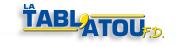 Logo Tabl'atou FD