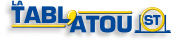 Logo Tabl'atou ST