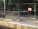 Chantier SNCF - Tablatou FD